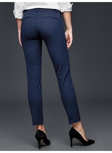 Gap Pantolon Pembe